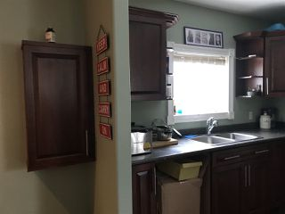 Photo 4: 7636 Pictou Landing Road in Pictou Landing: 108-Rural Pictou County Residential for sale (Northern Region)  : MLS®# 201904315