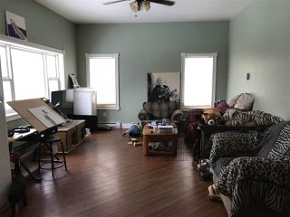 Photo 2: 7636 Pictou Landing Road in Pictou Landing: 108-Rural Pictou County Residential for sale (Northern Region)  : MLS®# 201904315