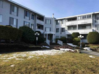 "Main Photo: 314 32950 AMICUS Place in Abbotsford: Central Abbotsford Condo for sale in ""The Haven"" : MLS®# R2347325"