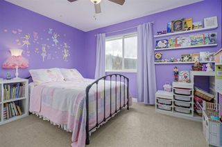 """Photo 17: 36516 LESTER PEARSON Way in Abbotsford: Abbotsford East House for sale in """"AUGUSTON"""" : MLS®# R2347738"""