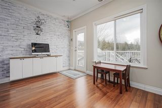 "Photo 6: 36516 LESTER PEARSON Way in Abbotsford: Abbotsford East House for sale in ""AUGUSTON"" : MLS®# R2347738"