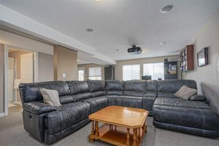 """Photo 19: 36516 LESTER PEARSON Way in Abbotsford: Abbotsford East House for sale in """"AUGUSTON"""" : MLS®# R2347738"""