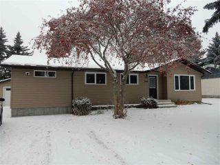 Main Photo: 244 FIR Street: Sherwood Park House for sale : MLS®# E4147511