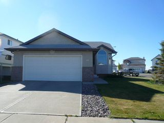 Main Photo: 56 MOBERG Road: Leduc House for sale : MLS®# E4147977