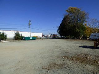 Photo 2: 44414 SIMPSON Road in Sardis: Sardis West Vedder Rd Industrial for sale : MLS®# C8024516