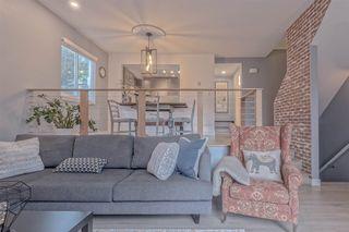 """Main Photo: 54 1240 FALCON Drive in Coquitlam: Upper Eagle Ridge Townhouse for sale in """"FALCON RIDGE"""" : MLS®# R2351662"""