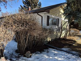 Photo 23: 75 GRAFTON Crescent SW in Calgary: Glamorgan Detached for sale : MLS®# C4235461