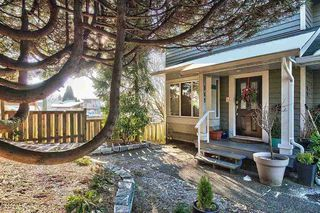 Main Photo: 343 E KEITH Road in North Vancouver: Lower Lonsdale House 1/2 Duplex for sale : MLS®# R2354914