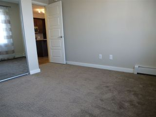 Photo 13: 415 1004 ROSENTHAL Boulevard NW in Edmonton: Zone 58 Condo for sale : MLS®# E4150286