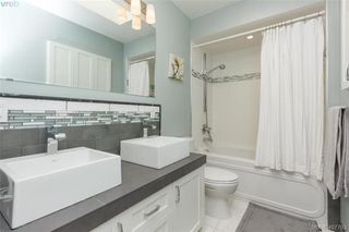 Photo 17: 1035 Nicholson St in VICTORIA: SE Lake Hill House for sale (Saanich East)  : MLS®# 810358