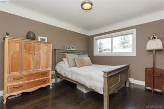Photo 16: 1035 Nicholson St in VICTORIA: SE Lake Hill House for sale (Saanich East)  : MLS®# 810358