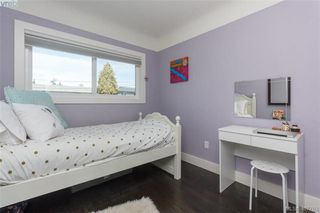 Photo 18: 1035 Nicholson St in VICTORIA: SE Lake Hill House for sale (Saanich East)  : MLS®# 810358
