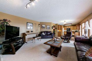 Photo 15: 37 DEANE Crescent: St. Albert House for sale : MLS®# E4150804