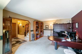Photo 5: 37 DEANE Crescent: St. Albert House for sale : MLS®# E4150804