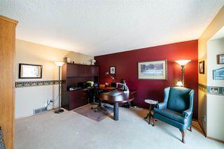 Photo 4: 37 DEANE Crescent: St. Albert House for sale : MLS®# E4150804