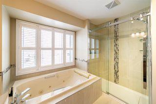 Photo 23: 37 DEANE Crescent: St. Albert House for sale : MLS®# E4150804