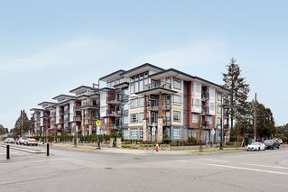 "Photo 18: 205 22562 121 Avenue in Maple Ridge: East Central Condo for sale in ""EDGE ON EDGE 2"" : MLS®# R2357452"