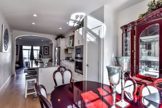 Photo 10: 51 288 171 Street in Surrey: Pacific Douglas Townhouse for sale (South Surrey White Rock)  : MLS®# R2357620