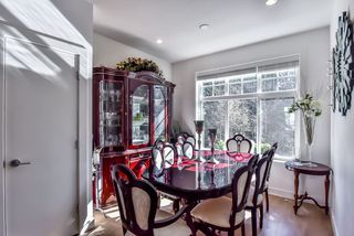 Photo 18: 51 288 171 Street in Surrey: Pacific Douglas Townhouse for sale (South Surrey White Rock)  : MLS®# R2357620