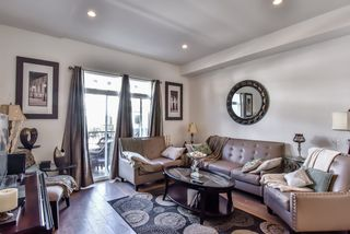 Photo 8: 51 288 171 Street in Surrey: Pacific Douglas Townhouse for sale (South Surrey White Rock)  : MLS®# R2357620