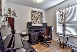 Photo 19: 51 288 171 Street in Surrey: Pacific Douglas Townhouse for sale (South Surrey White Rock)  : MLS®# R2357620