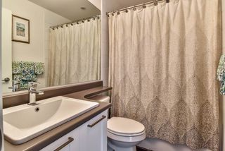 Photo 15: 51 288 171 Street in Surrey: Pacific Douglas Townhouse for sale (South Surrey White Rock)  : MLS®# R2357620