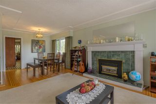 Photo 3: 4724 MAHON Avenue in Burnaby: Deer Lake Place House for sale (Burnaby South)  : MLS®# R2360325