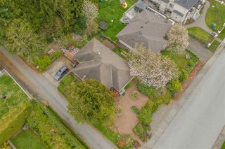 Photo 7: 4724 MAHON Avenue in Burnaby: Deer Lake Place House for sale (Burnaby South)  : MLS®# R2360325