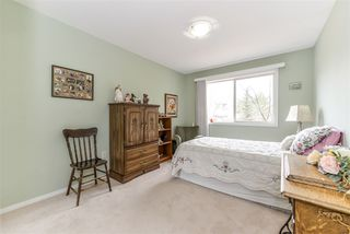 Photo 6: 215 8942 156 Street in Edmonton: Zone 22 Condo for sale : MLS®# E4152909