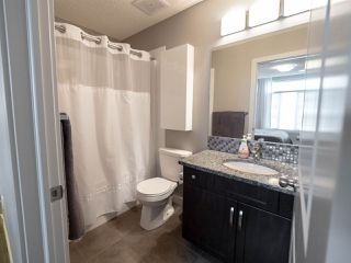 Photo 15: 704 176 Street in Edmonton: Zone 56 Attached Home for sale : MLS®# E4153336