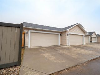 Photo 28: 704 176 Street in Edmonton: Zone 56 Attached Home for sale : MLS®# E4153336