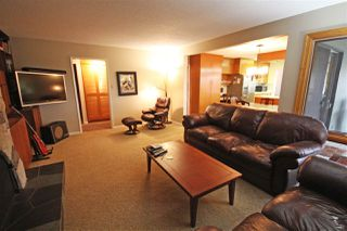 Photo 9: 123 QUESNELL Crescent in Edmonton: Zone 22 House for sale : MLS®# E4153890