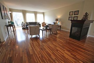 Photo 5: 123 QUESNELL Crescent in Edmonton: Zone 22 House for sale : MLS®# E4153890