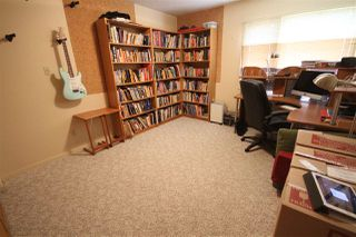Photo 15: 123 QUESNELL Crescent in Edmonton: Zone 22 House for sale : MLS®# E4153890