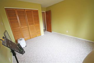 Photo 16: 123 QUESNELL Crescent in Edmonton: Zone 22 House for sale : MLS®# E4153890