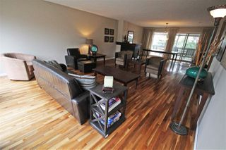 Photo 6: 123 QUESNELL Crescent in Edmonton: Zone 22 House for sale : MLS®# E4153890