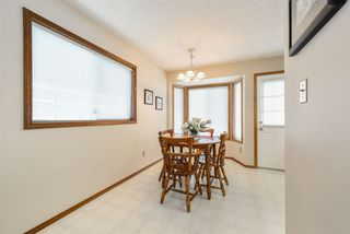 Photo 9: 4604 56 Avenue: Stony Plain House for sale : MLS®# E4155738