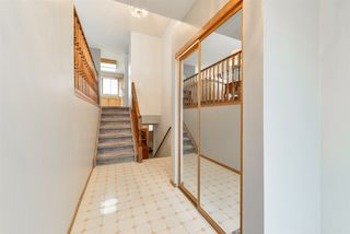 Photo 4: 4604 56 Avenue: Stony Plain House for sale : MLS®# E4155738