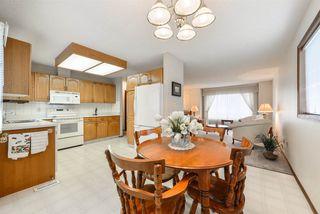 Photo 10: 4604 56 Avenue: Stony Plain House for sale : MLS®# E4155738