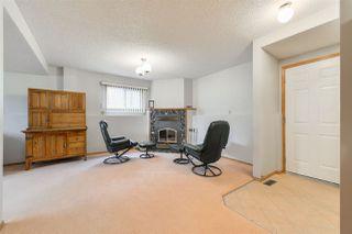 Photo 19: 4604 56 Avenue: Stony Plain House for sale : MLS®# E4155738