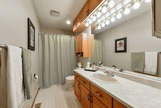 Photo 14: 4604 56 Avenue: Stony Plain House for sale : MLS®# E4155738