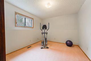 Photo 24: 4604 56 Avenue: Stony Plain House for sale : MLS®# E4155738