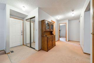 Photo 22: 4604 56 Avenue: Stony Plain House for sale : MLS®# E4155738