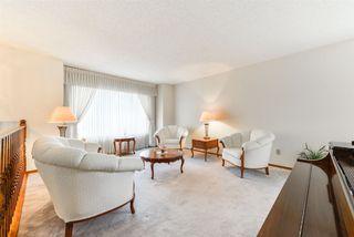 Photo 6: 4604 56 Avenue: Stony Plain House for sale : MLS®# E4155738