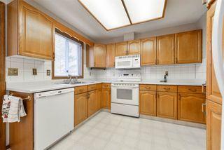 Photo 12: 4604 56 Avenue: Stony Plain House for sale : MLS®# E4155738