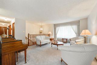Photo 7: 4604 56 Avenue: Stony Plain House for sale : MLS®# E4155738