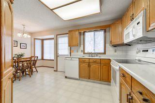 Photo 13: 4604 56 Avenue: Stony Plain House for sale : MLS®# E4155738