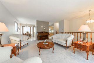 Photo 8: 4604 56 Avenue: Stony Plain House for sale : MLS®# E4155738
