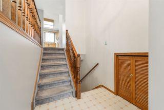 Photo 5: 4604 56 Avenue: Stony Plain House for sale : MLS®# E4155738