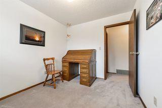Photo 16: 4604 56 Avenue: Stony Plain House for sale : MLS®# E4155738